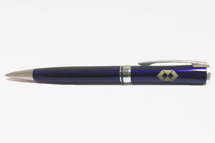 caneta_azul_1